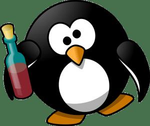 pingwin-kancelaria-adwokacka-gg-oswiecim